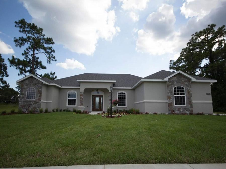 Armstrong Homes Home Builders Ocala Home Builders Ocala