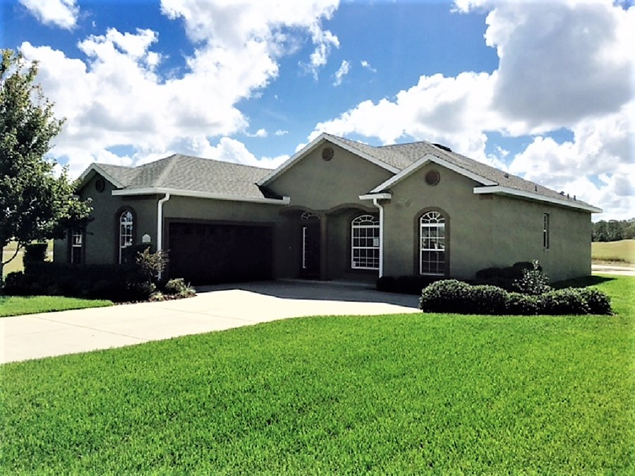 Jb ranch new home community in ocala fl armstrong homes for Armstrong homes price per square foot