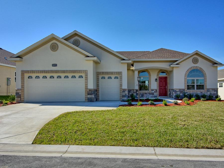Cedar model a 3 bedroom 3 bath home in stonecrest a new for Stonecrest builders