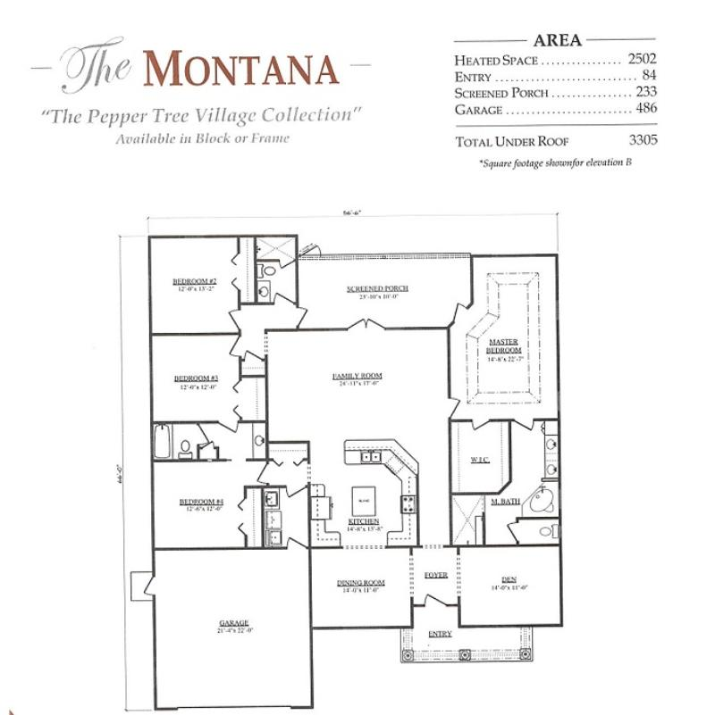 Florida home builders plans house plan 2017 for First home builders of florida floor plans