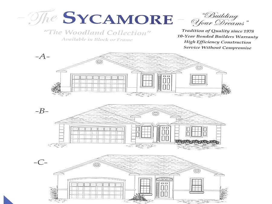 Sycamore a 3 bedroom 2 bath home in stonecrest a new home community sycamore a 3 bedroom 2 bath home in stonecrest a new home community in summerfield fl armstrong homes malvernweather Images