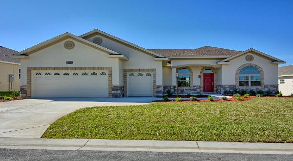 Armstrong Homes Home Builders Ocala Home Builders Ocala Florida